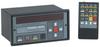 Model 4050 Flow Computer -Image