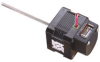 Linear Actuator Encoder -- Size 8 Series