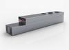 Universal Laser Cartridge -- ULR-50 - Image