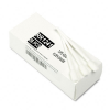 Tape Head Cleaning Swab, 36/Pack -- RR1241