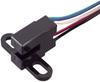 Optical Sensors - Photointerrupters - Slot Type - Logic Output -- 480-1942-ND -Image