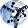 Rota THW 400 -- 800050 - Image