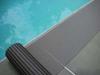 Heronrib Industrial Mats - Cut Lengths -- 716C0048
