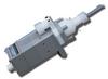 CFD - Chemical Dispensing Pump -- CFD-8T-B -- View Larger Image