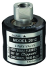 Special Piloted 3-Way Valve -- 2012