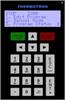 3200 Programmer Controller - Image
