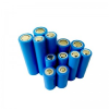 Cylindrical LiFePO4 Battery Cell -- ABAT18500-1000 - Image