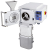 Pilotina Series Dry Milling System - Image