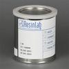 ResinLab EP11HTFS Epoxy Adhesive Part B Gray 1 qt Can -- EP11HTFS GRAY B QT -Image