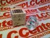 HALOGEN PHOTO-OPTIC LAMP 12V 100W -- 64637