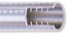 PVC Sanitation Hose -- Novaflex 148