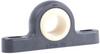 Bearing Units - Plummer Block & Accessories -- 3112689