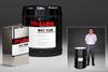 Aggregate Mold Sealer & Release Agent -- MAC 1038