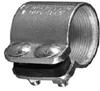 Rigid/EMT Conduit Coupling -- SCC-300