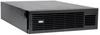 192V External Battery Pack for Select Tripp Lite UPS Systems, 3U Rack/Tower, TAA -- BP192V12RT3UTAA - Image