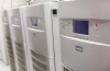 Power Supply Capacitors - Image