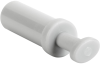 Sealing plug VRS-STEC 10x18 -- 10.08.06.00060 -Image