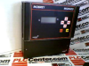 MOBREY MSM400 ( MONITOR SUSPENDED SOLIDS ) -- View Larger Image
