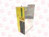 ASEA BROWN BOVERI FDH4A27TR-RN23 ( SERVO DRIVE FDII 27AMP 0-460V 3PHASE ) -Image