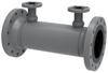 COIN ® Wedge, Flange Process by Flange Instrumentation (Model FF) Flow Meter -Image
