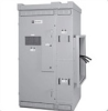 MVS SWITCHGEAR