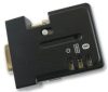 ADAPTER, MINI BLUETOOTH RS232 -- 49P5370