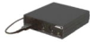 American Microsystems M 2800 Bar Code Scanning System - Barcode scanner - desktop -- DJ5945