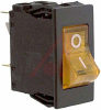 Circuit Breaker; 10 A; 220 to 240 V; Quick-Connect; -10 degC; degC; 3.6 mm -- 70160374
