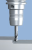 Drill Chuck from SCHUNK, Inc.