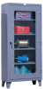 Slim-Line Clearview Cabinet -- 36.1-LD-164 -- View Larger Image