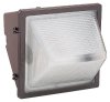86040B-10 Exterior -Spot Lights -- 361112