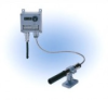 Optical Fiber Hot Metal Detection Photo Sensor (HMD) -- FD-A310C - Image