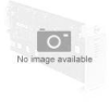 MEDIANT 1000 SPARE PART DIGITAL VOICE MODULE SINGL -- M1K-VM-1SPAN