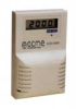 Carbon Dioxide Detection & Control Unit -- CO2-2000 Series - Image