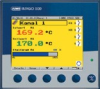 Process and Program Controller -- IMAGO 500 - Image