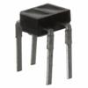 Optical Sensors - Reflective - Analog Output -- CNB13020R0LF-ND -Image