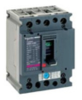 Molded case circuit breakers -- Compact NS80H MA