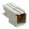 Backplane Connectors - Specialized -- A115106-ND -Image