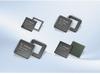 32-bit XMC4000 Industrial Microcontroller ARM® Cortex™-M4 -- XMC4100-F64F128 AB - Image