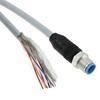 Circular Cable Assemblies -- A135765-ND -Image
