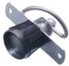 Spring Latch Series Self-Adjusting Compression Latches -- 57-10-401-10 - Image