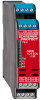 Safety Relay Modules with Intrinsically Safe Monitoring Circuits (ATEX) -- SRB101EXI-1R
