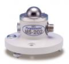 Solar Radiation Sensor -- MS - 202-Image