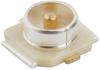 Coaxial Connectors (RF) -- ARF1579TR-ND -Image