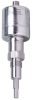 Temperature transmitter with drift detection -- TAD991