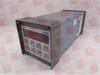 INVENSYS 873CC-AIYFGZ ( ANALYZER CONTACT CONDUCTIVITY 120VAC 50/60HZ 10.2W 4DIGIT DISPLAY ) -Image
