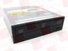 HITACHI GH70N ( HITACHI, GH70N, HL DATA STORAGE, SUPER MULTI DVD REWRITER. ) -Image