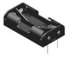 For 2 N or 12 volt Cells in Series -- 2472
