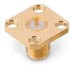 RF Connectors / Coaxial Connectors -- 60312322114620 -Image
