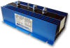"EATON's Sure Power 16023A Multi Battery Isolator, 160A, 4 Studs, 8 Holes at .21"" -- 80071 -- View Larger Image"